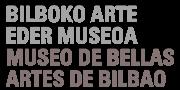 museo bellas artes_hover