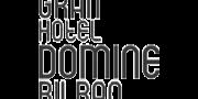 Gran-Hotel-Domine-Bilbao