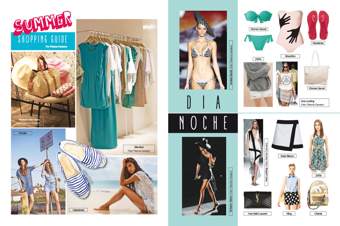 portada_Moda Summer Shopping Guide-1