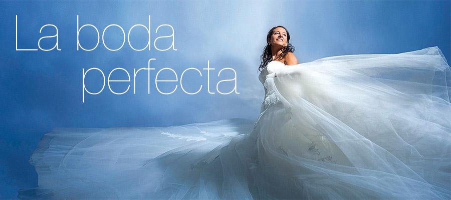 conseguir la boda que siempre has soado ya sea romntica minimalista clsica bohemiau es posible bao te evoca propuestas para iluminar los corazones