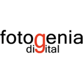 fotogenia