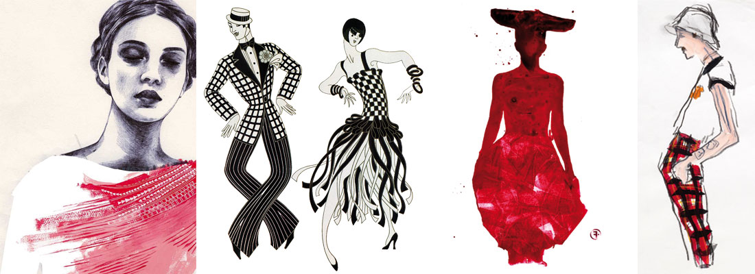 Ilustracion-en-moda