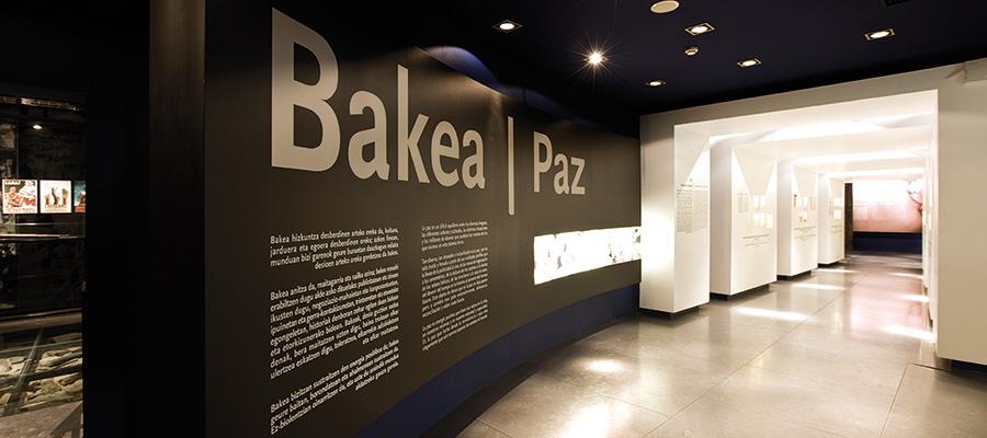 museo-de-la-paz-interior-3