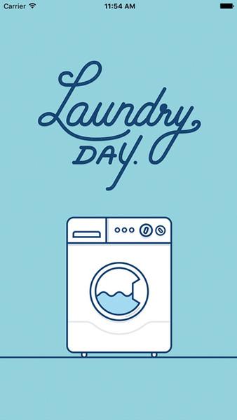 laundry-day