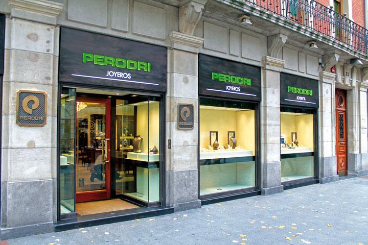 perodri13