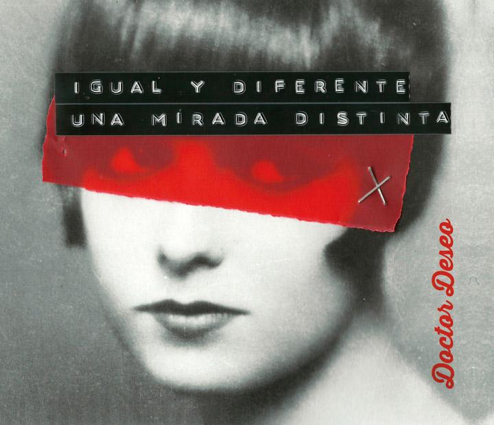 portada-cd-copia