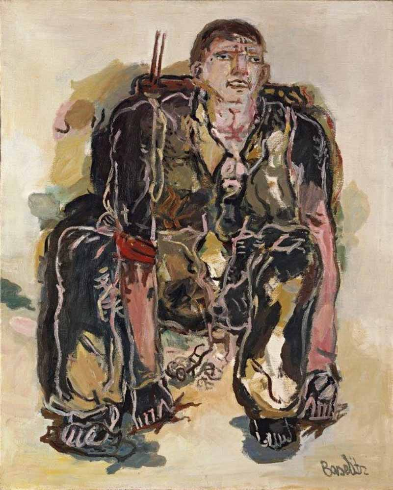 st_presse_baselitz_der_moderne_maler_1965