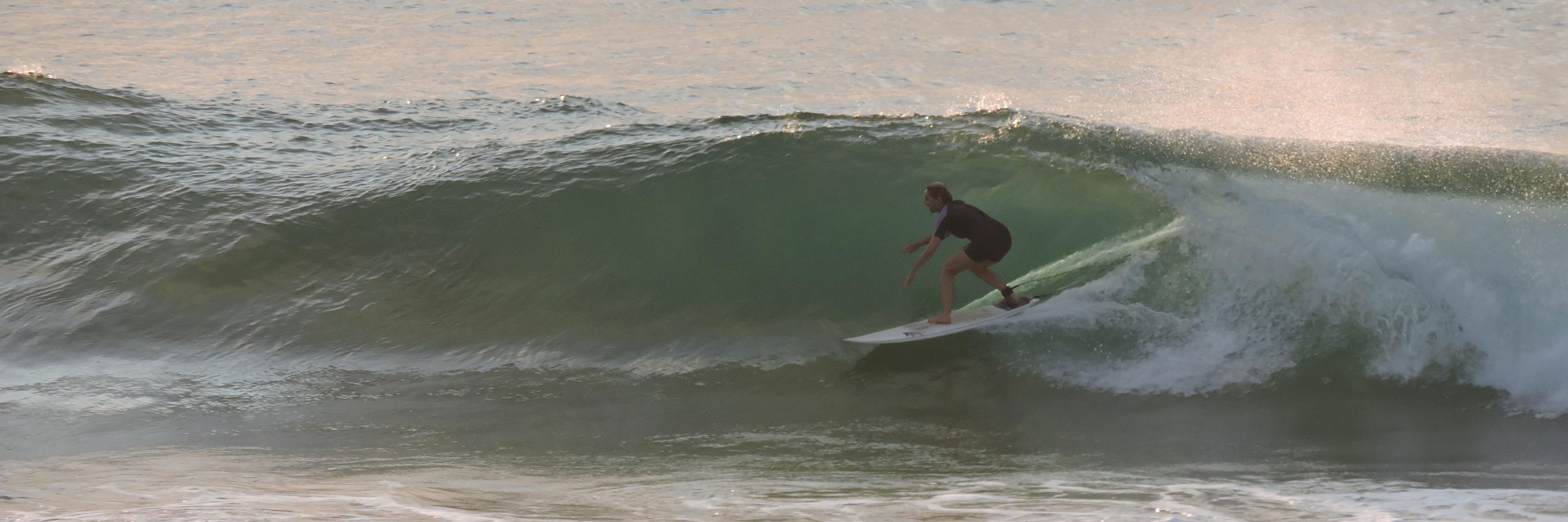 surf-bakio-2015-131