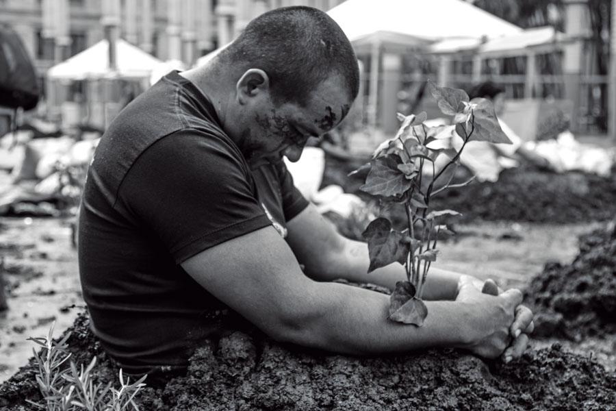 CuerposGramaticales 2015 -Fotos Juan Camilo Ortiz--22