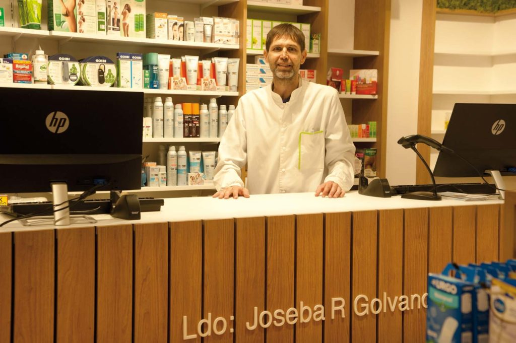 farmacia-golvano1