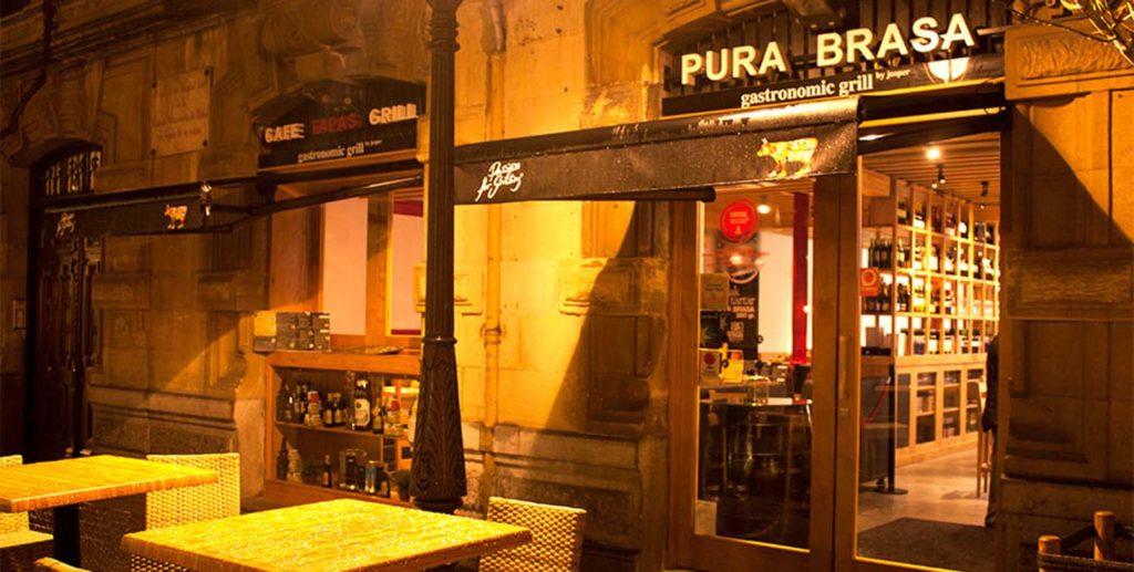 purabrasa-bilbo-07