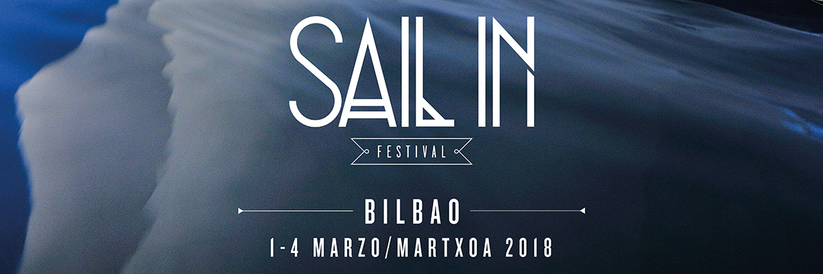 SAIL-in---cartel2018